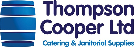 Thompson Cooper Ltd