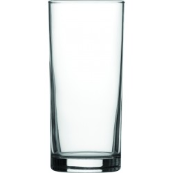 12oz Hi Ball Tumblers NS 36cl Per 12