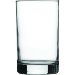 6oz Hi Ball Tumblers 18cl Per 12