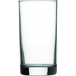 10oz Toughened Hi-Ball Tumblers CE Per 12