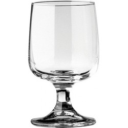 10oz Executive Stemmed Beer Glass CE Per 12