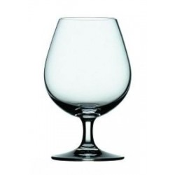 Festival 32.8cl Brandy Glass Per 6