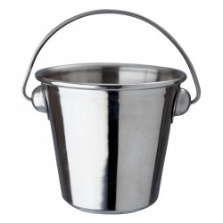 Appetiser Serving Bucket 7cm x 5cm