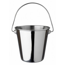 Appetiser Serving Bucket 10.5cm x 10cm