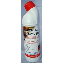 'Thomco' Limescale Remover 10x1ltr