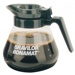 Bravilor Mondo 2 Coffee Jug 1.7Ltr