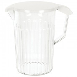 0.9Ltr Jug with Lid