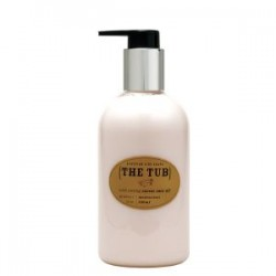 The Tub Moisturer 300ml