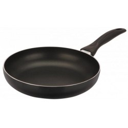 24cm Non Stick Frying Pan Each