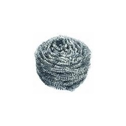 Stainless Steel X-Large Scourers Per 10
