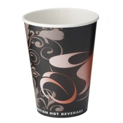 8oz Ultimate Hot Drink Cup per 500
