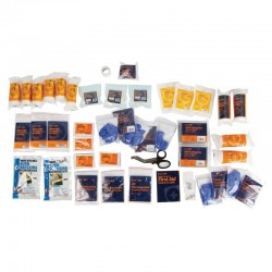 Catering Medium First Aid Kit Refill