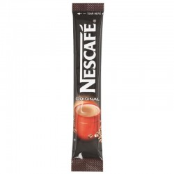 Nescafe Coffee Sticks Per 200