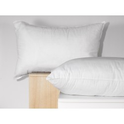 600g Hollowfibre Pillow