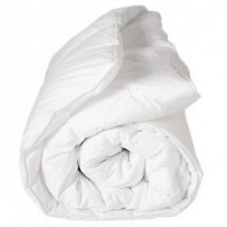 Double Hollowfibre Duvet 13.5tog