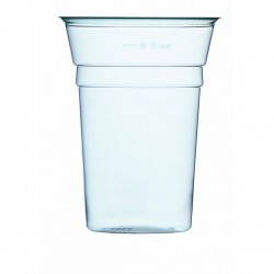 10oz Disposable Tumblers CE