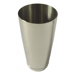 Stainless Steel 28oz Outer Boston Shaker