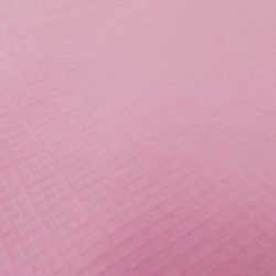 "36""x36"" Pink Paper Table Cover Per 25"
