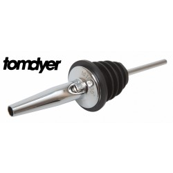 Tom Dyer TD105-30 Professional Chrome Pourer